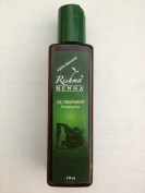 Reshma Henna 100% Natural Oil Treatment for Thinning Hair 90ml