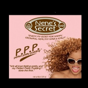 Nene's Secret P.p.p. ~ Perfect Pretty Pudding
