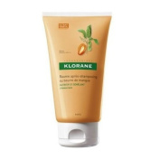 Klorane Conditioner with Mango Butter Special Offer 200ml