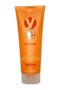 Yellow Hydrate Mask 250ml