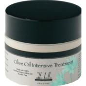 Alto Bella Olive Oil Intensive Treatment, 120ml