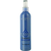 MASTEY by Mastey HC+ B5 LEAVE-IN HAIR MENDER SPRAY FOR NORMAL TO DRY HAIR MOISTURE-RICH 240ml