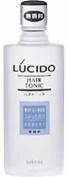 Mandom LUCIDO Hair Tonic 200ml