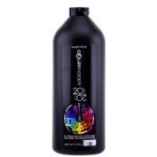 Matrix COLORINSIDER Oil Cream Developer - 20 Volume / 6%