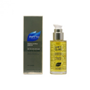 Phyto Subtil Elixir Intense Nutrition Shine Oil for Unisex, 70ml