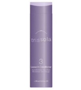 Trissola Hydrating Leave in Conditioner 250ml