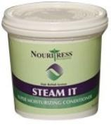 Nouritress Steam It Super Moisturising Conditioner