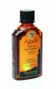 Agadir Argan Oil Treatment, 120ml, 2 Pack