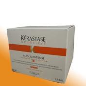 Kerastase Nutritive-Masquintense Thick