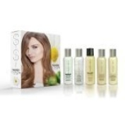 Simply Smooth Keratin Complete Kit