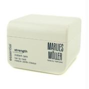 Marlies Moller 12504415544 Instant Care Hair Tip Mask - 125ml-4.2oz