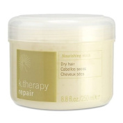 Lakme K.Therapy Repair Nourishing Mask 1000ml