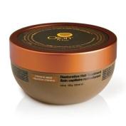 Ojon Restorative Hair Treatment