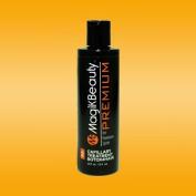 Magik Beauty | Premium | Capillary Treatment Botox4hair 240ml