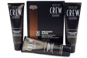American Crew Precision Blend Reinventing Hair Colour For Men Kit
