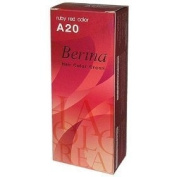 Berina Hair Professional Permanent Colour 'A20'