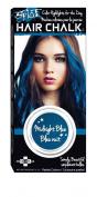 Splat Hair Chalk Midnight Blue