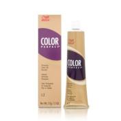Wella Colour Perfect 3RV