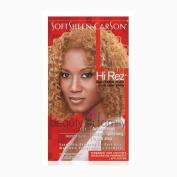 Soft Sheen Carson Hi Rex Hair Lightener #101 Blonde Burst