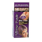 N Rage Mix N Go Hair Colour System