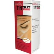 Godefroy Professional Tint Kit