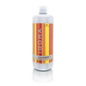 Schwarzkopf Igora Viviance 1.9% Developer Lotion Hair Colouring Products