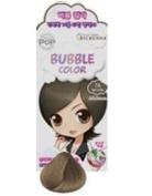 Richenna Style POP Bubble Colour