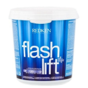 Redken Flash Lift Lightener 950ml