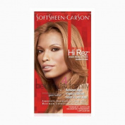 Soft Sheen Carson Hi Rez Hair Colour Gold Fusion