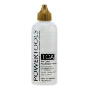 PowerTools The Colour Accelerator For Hair - 120ml