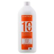 Matrix Socolor Cream Developer 10, 20, 30, 40 Volume