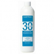 Matrix Socolor Cream Developer 30 Volume