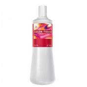 Wella Colour Touch 1.9% Emulsion Gallon