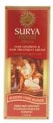 Surya - Henna Red Dark Blonde Cream - 70ml