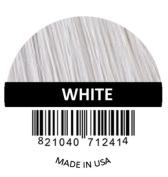 Samson Hair Fibre Refill For Hair Loss Concealing FREE SHIPPING USA Suitable for Toppik Nanogen Xfusion Caboki