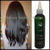 Gro-aut Hair Growth Oil 120ml