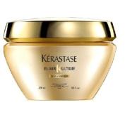 Kerastase Elixir Ultime Masque Treatment Beautifying Oil Mask 6.8 Oz 200 ml