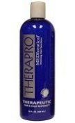 Therapro - Therapeutic Hair & Scalp Treatment Rinse - 1000ml