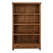 Mallani Large Bookcase