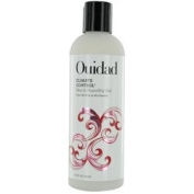 Ouidad Climate Control Heat & Humidity Gel 250ml