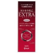 Japanese Woman's Medical Hair MOUGA EXTER 60ml