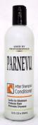 Parnevu After Shampoo Conditioner 350ml