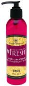 Honey House Naturals - Bee Fresh Conditioner