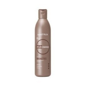 Matrix Shade Memory Rich Brunettes Dimensional System Shampoo & Conditioner Duo