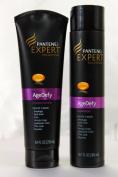 Pantene Pro-V Expert Collection AgeDefy Age Defy Shampoo & Conditioner Set
