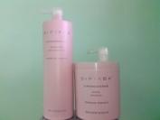 Difiaba Luminessence Shampoo (33.8 Oz) & Difiaba Luminessence Mask