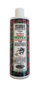 Original Pepper Conditioner By Spanish Garden 470ml &