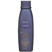 Thermasilk Shampoo Plus Conditioner 5.1cm 1, Volumizing, For Fine Or Thin Hair - 380ml