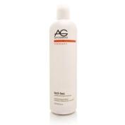 AG Hair Tech 2wo Colour Treatment Shampoo