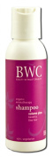 Beauty Without Cruelty Shampoo Volume Plus
